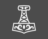 Rrrmjolnir_single_thumb