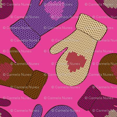 I_heart_mittens-ch