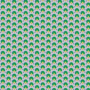Baseball-season-spoonflower2-6_28_2015