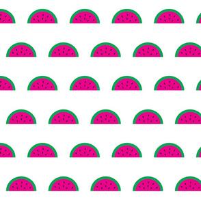 Watermelon_Parts