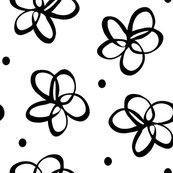 Rrrb_w_flower_repeat_18_shop_thumb
