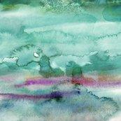 Rwatercolour24_shop_thumb