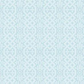 Playmates_Blue_Background