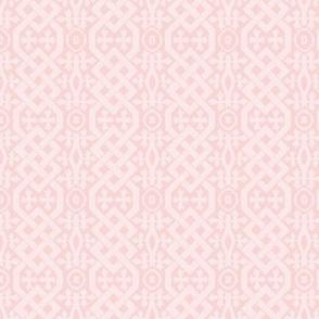 Playmates_Pink_Background_Pattern