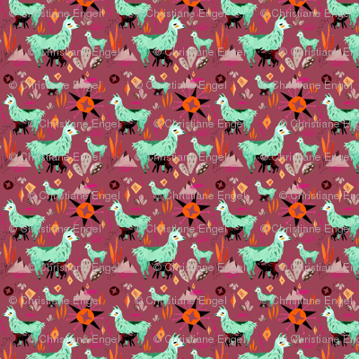 Rrrrthe_llama_pattern_preview