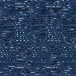 silver_dots_repeat_2_variation