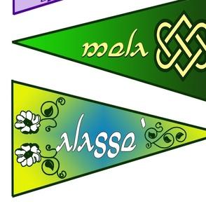 elven_banners