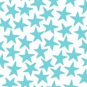 Circus_stars_aqua_shop_thumb