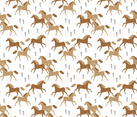Rrwestern_horses_1_shop_preview