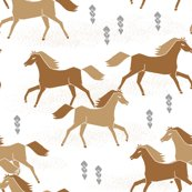 Rrwestern_horses_1_shop_thumb