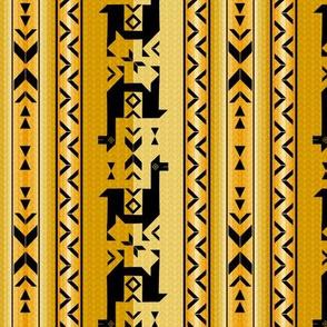 Llamas_Mustard