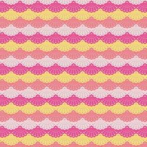 Lace Layers