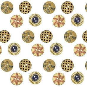 kknichols's letterquilt