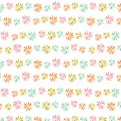 Flower_chain_shop_thumb