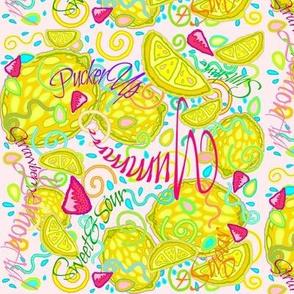 LemonAid_Yum_3