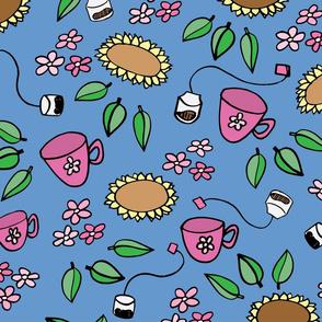 garden_tea_pattern_blue_swatch-01
