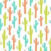Rwestern_cactus_1_shop_thumb