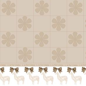 Llamas 1