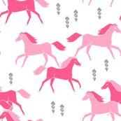 Rwestern_horses_2_shop_thumb
