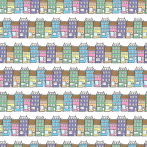 row_houses_pattern_swatch
