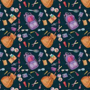 watwercolor-pattern5