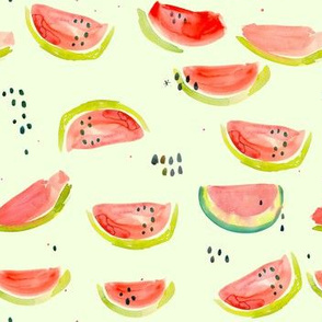 cestlaviv_watermelon_slice_g_toss