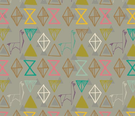 R4374674_rllamiorigami.spoonflowerfinal_shop_preview