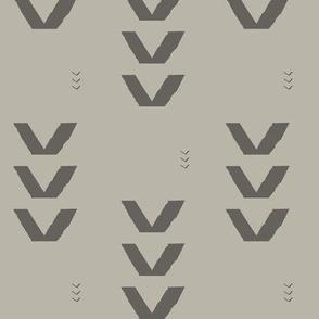 Arrows_Slate