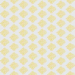 Mustard Marks