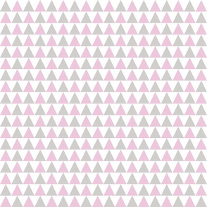 triangles_pink_grey_white_1inch