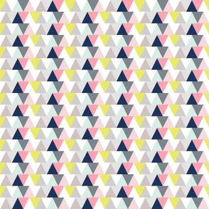 triangles_multicoloured_1inch