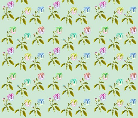 Rpansy_meadow_spring_paleduckegg_shop_preview