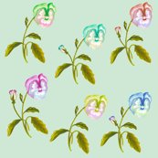 Rpansy_meadow_spring_paleduckegg_shop_thumb