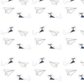 planes_and_kites_sheets