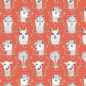 Llama_patternmasterred-sf_shop_thumb
