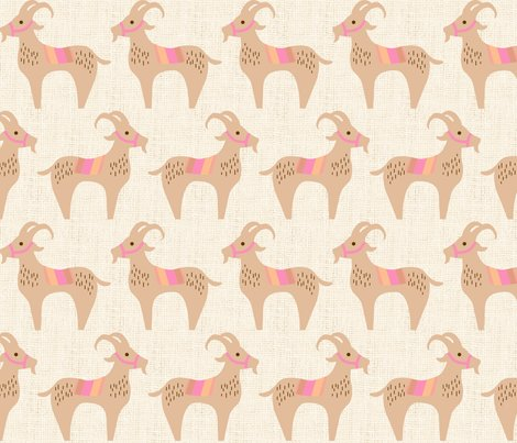 Goats_070115_spoonflower_shop_preview