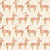 Goats_070115_spoonflower_shop_thumb