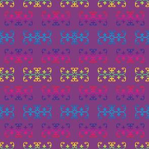 DoubleCurve-Mi'kmaq-Plum
