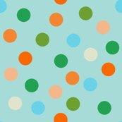 Rbeach_spots_wrap___1_shop_thumb