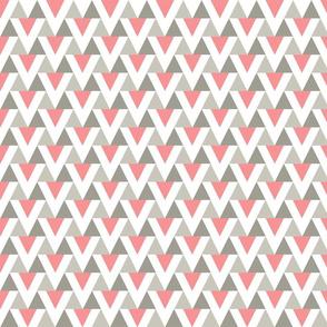 triangles_grey_coral_grey_v2