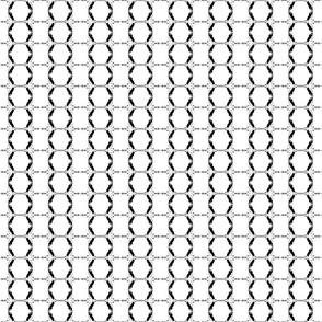 10297491-cigogne-volant-sur-fond-blanc