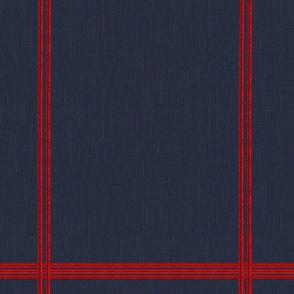 Traditional ethnic dress sleeves