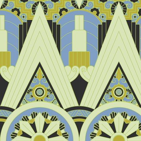Zigzag_moderne_1b_rev1_shop_preview