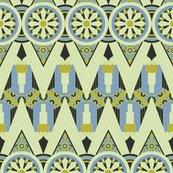 Zigzag_moderne_1b_rev1_shop_thumb