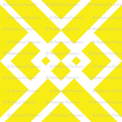 terraria how to to run off yellow tile