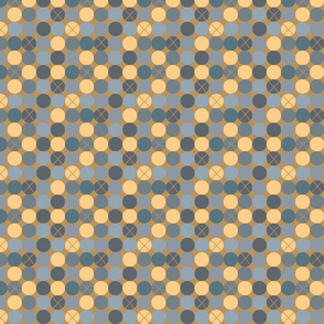 gray_dots-01