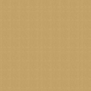 Gold Burlap