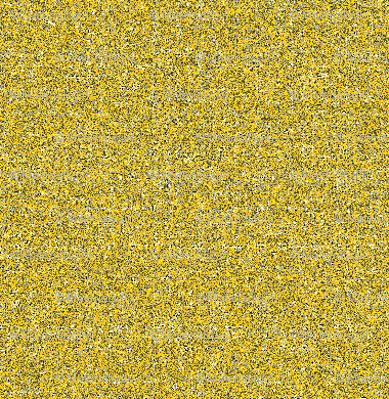 Stoneware - yellow grey