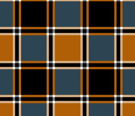 Rcustom_tartan___macpeacoquette___faux_flannel_____peacoquette_designgs___copyright_2015_shop_preview