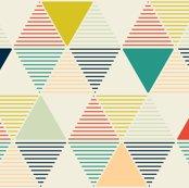 Rrrmodern_geometrics-03_shop_thumb